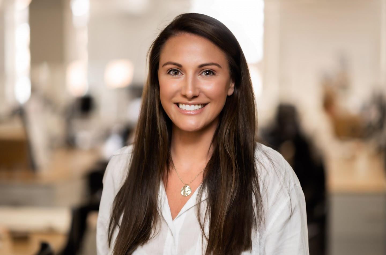 Charlotte Sloan